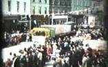 Remembering the popular Maytime Festival in Dundalk
