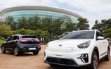 e-Niro: get to your Kia dealer pronto