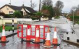 Motorists beware flooding say group