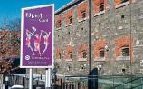 Summer Shows 2017 begin at Dundalk Gaol next week