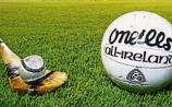 Your Guide to Louth's upcoming Senior fixtures in football, hurling, ladies football and Camogie