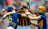 Tipp have done the groundwork and are reaping the rewards