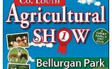Bellurgan set for Louth Agricultural Show