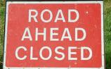 Louth County Council announce Dundalk to Ardee road to close next week