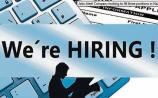 JOB ALERT: Accounts Assistant/Trainee Accountant role opens up in Carrickmacross