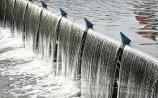 Irish Water holding Omeath Sewerage Scheme information evening
