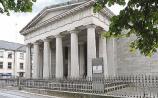 Dundalk man (46) had 100 previous convictions