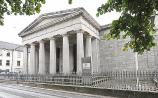 20 year driving ban for woman at Dundalk District Court