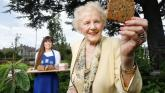 Louth bakers - let your lockdown baking skills shine at the National Brown Bread Baking Competition