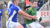 Roche narrowly avoid relegation for the second year running in six goal thriller