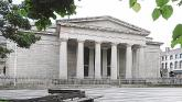 Dundalk man's bank account used as part of money laundering scam