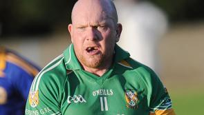 GAELS TALES | Trevor Baylon selects his Westerns and Louth all-time XVs