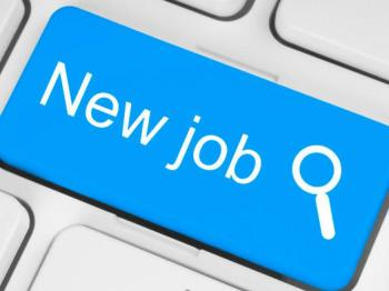 JOBS: Lifestyle Development CLG is recruiting a Principal Manager