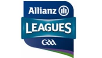 Allianz Expands Exclusive GAA Offers for Donegal fans