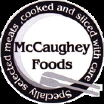 JOB OPPORTUNITIES: Mc Caughey Foods recruiting General Operatives