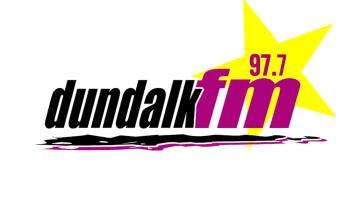 Dundalk FM to host workshops on creating radio programmes this month