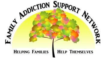 Funding for Louth addiction support services