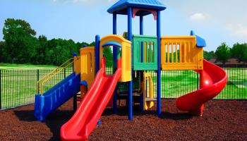 Kilkerley community asked to help raise funds for playground