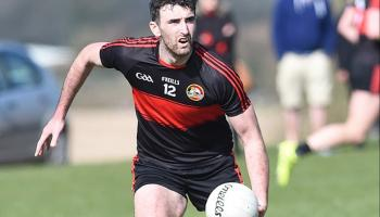 Dreadnots turn on the style as they coast to comfortable win over Geraldines