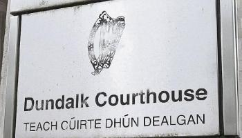 Dundalk court: Suspended sentence for theft and drug possession