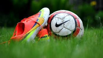 Bay FC come from behind to record vital win over Duleek to ease relegation woes