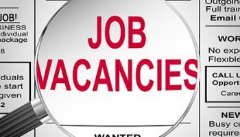 JOB ALERT: Ted Brennan Motors hiring Body Shop Repair Specialist