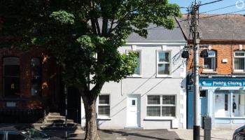 Jocelyn Street gem in heart of Dundalk includes separate studio apartment