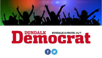 Dundalk Events Guide