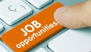 JOBS ALERT: IT infrastructure company Kedington seeking engineers and operatives due to growing demand