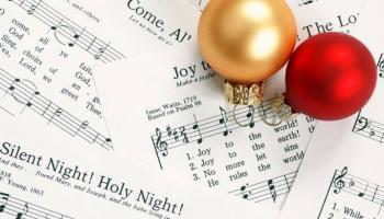 Dundalk Green Church to host 'Carols By Candlelight'