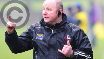 Ferocious debate at Louth GAA County Board meeting over new appointments