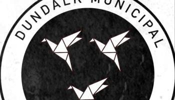 Communique from Dundalk Municipal District re: FAI Cup Final
