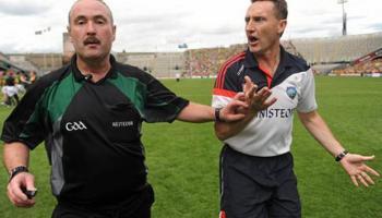 INSIDE TRACK | Louth robbed as Kenny begins his Dundalk FC era - Joe Carroll reviews 2010-2014
