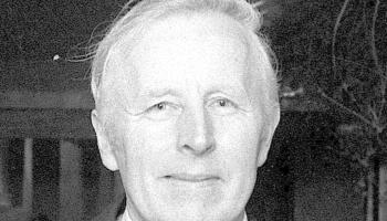 Late Louth councillor 'has left a proud legacy in his community' says Fianna Fáil leader