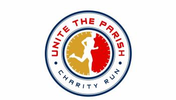Three Dundalk clubs to run in aid of worthy local charity