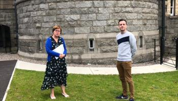 Councillors seek meeting with head of HSE's local mental health division over Crosslanes concerns