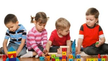 JOB ALERT: Dundalk crèche recruiting for Childcare Manager role