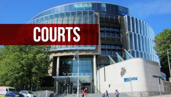Man accused of decapitating his mother at her Louth home deemed fit to stand trial by judge