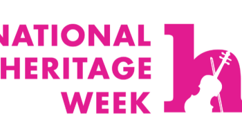 People urged to get involved in Heritage Week events across Louth