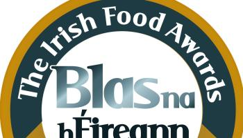 Louth producers in finals of food awards