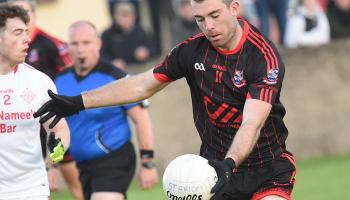 Mattock Rangers come out on top in the battle of last two Intermediate Champions