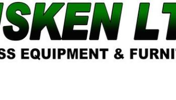 Cusken Ltd: High-quality equipment and services for all your business needs