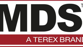 MDS International to host recruitment evening