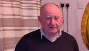 Gardaí are seeking public assistance to find missing 59-year-old man