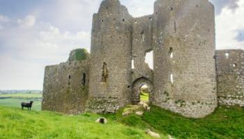 OPINION: Castle Roche is Dundalk's 'best kept secret'
