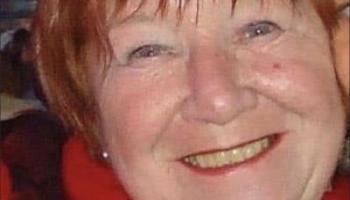 OBITUARY: Ann Dullaghan was a gifted seamtress who shared her knowledge with many