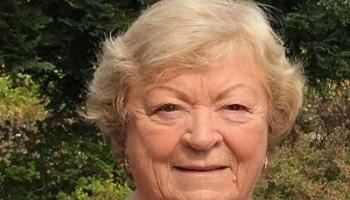 OBITUARY: Bernadette Toal was a much-loved wife and mother