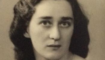 OBITUARY: Geraldine Lawless had a deep love for GAA and music