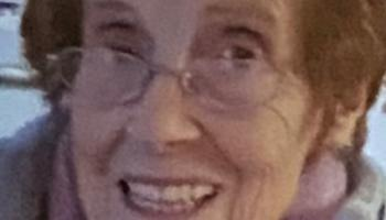OBITUARY: Lily McCormack was one of the area's oldest residents