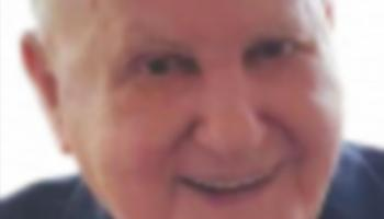 OBITUARY: Frank Boland worked for the Dundalk Democrat all his working life